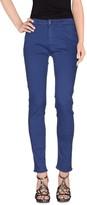 Love Moschino Denim pants - Item 42541751
