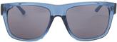 Orlebar Brown Rectangle Sunglasses