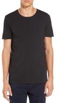 BOSS ORANGE Men's Touring Solid T-Shirt