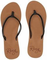 Roxy Women's Costas Sandal Flip-Flop