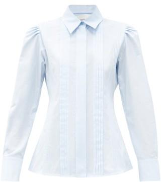 Sportmax Favore Shirt - Light Blue