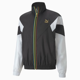 Puma Tailored for Sport WH Men's Track Jacket