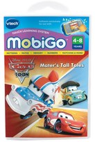Disney Vtech MobiGo Software