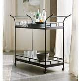 Hooker Furniture CiaoBella Bar Cart