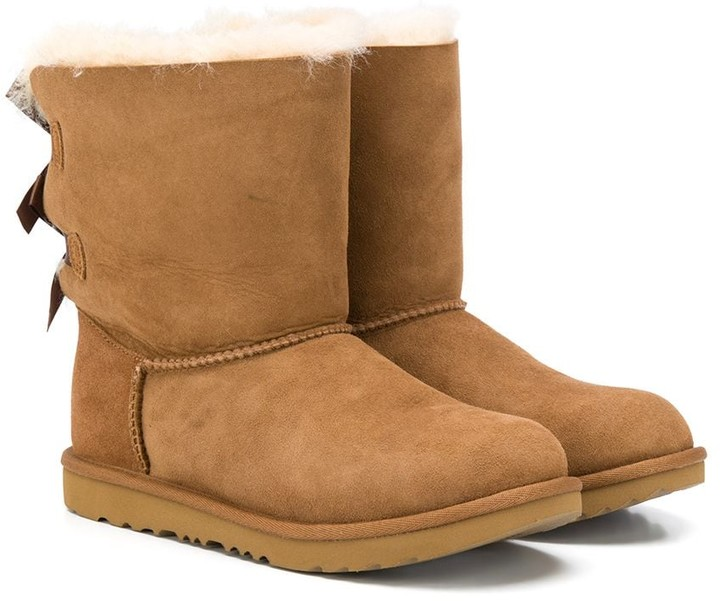 Girls Ugg Boots | Shop the world's