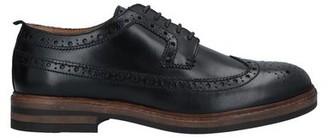 Sebago Lace-up shoe
