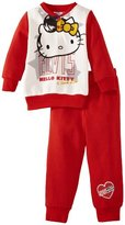 Hello Kitty Elvis HM2122.I00.B Girl's Pyjamas