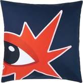 Kenzo Star Cushion Cover