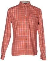 Galliano Shirt