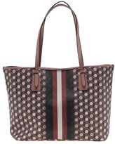 Bally Day Tote Bag