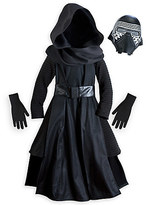 Disney Kylo Ren Costume for Kids - Star Wars: The Force Awakens