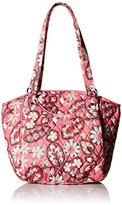 Vera Bradley Glenna Shoulder Bag - Solids