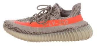 Yeezy Boost 350 V2 Beluga Sneakers