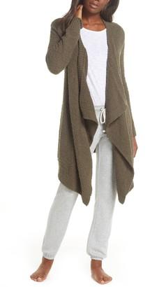 UGG Phoebe Wrap Cardigan
