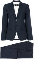 DSQUARED2 two piece suit