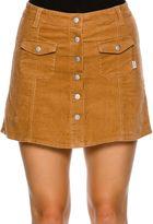 rhythm Pennylane Skirt