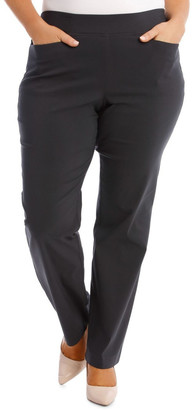 Regatta Essential Straight Full-Length Pant
