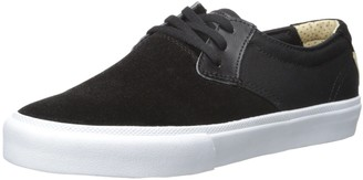 Lakai Men's MJ-M