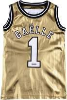 GAëLLE Paris T-shirts - Item 12057451