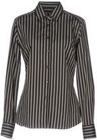 Brio Shirts - Item 38664246