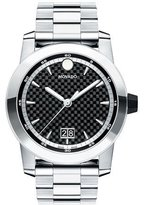 Movado 44mm Vizio® Chronograph Watch