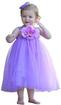 1st Birthday Outfit Party 2017 Charberry Pageant Dresses