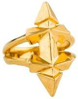 Jennifer Fisher Arrow Ring