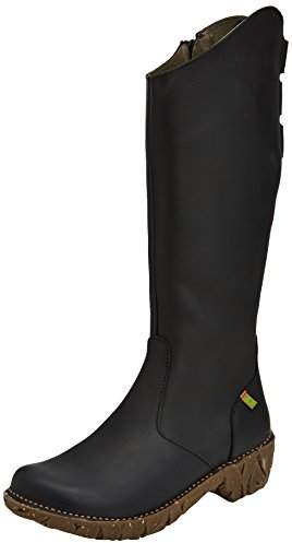 El Naturalista Women's Yggdrasil NE20 Winter Boot