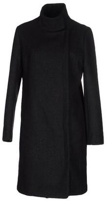 Selected Coat