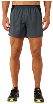 The North Face Better Than NakedTM Short 5""