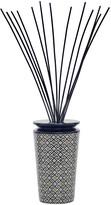 Max Benjamin - Ilum Fragrance Diffuser - Fig Arabesque - 3500ml