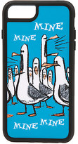 Disney Finding Nemo Seagulls iPhone 7/6/6S Plus Case - ''Mine, Mine, Mine, Mine''