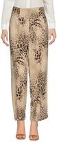 Annarita N. Casual pants - Item 36943057
