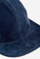 Saturdays NYC Russel Corduroy Hat