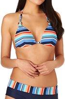 Esprit Naples Beach Triangle Bikini Top