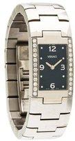 Versace Greca Watch
