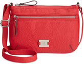 Style&Co. Style & Co. Passport Crossbody