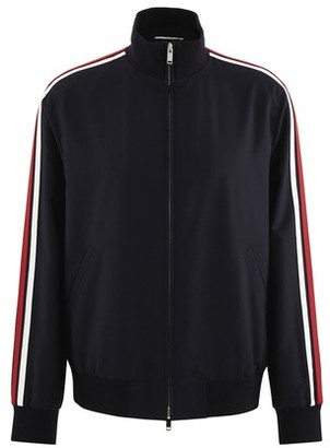 Valentino Sport jacket