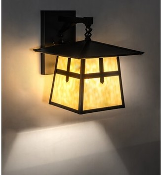 Arm Wall Sconce Shop The World S Largest Collection Of Fashion Shopstyle