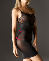 Wolford Lilie Forming Dress