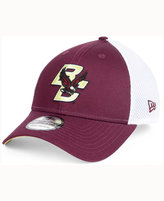 New Era Boston College Eagles MB Neo 39THIRTY Cap