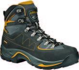 Asolo TPS Equalon GV Backpacking Boot - Men's