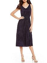 Antonio Melani Delores Knit Dress