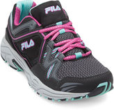 Fila Vitality 9 Womens Running Shoes