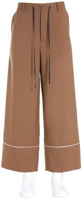 Marni Wide Pants