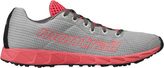 Montrail Women's Rogue Fly