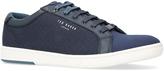 Ted Baker Ternur Sneaker