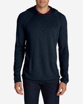 Eddie Bauer Men's Catalyst Hoodie Sweater
