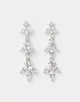 Samantha Wills SW Bridal - Forever Enchantress Grand Earrings