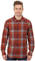 Columbia Double CrownTM II Long-Sleeve Shirt